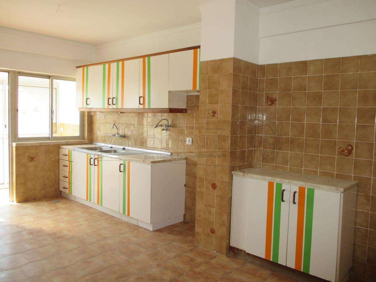 Apartamento para comprar, Samora Correia, Santarém - Foto 2