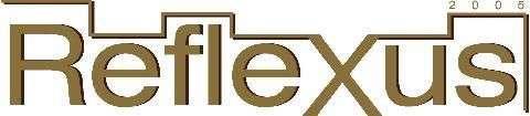 Reflexus