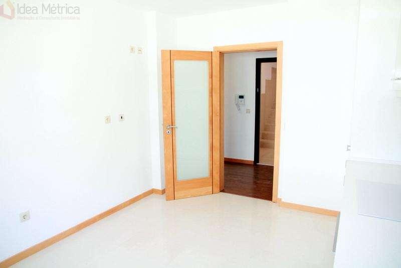 Apartamento para arrendar, Baixa da Banheira e Vale da Amoreira, Setúbal - Foto 13