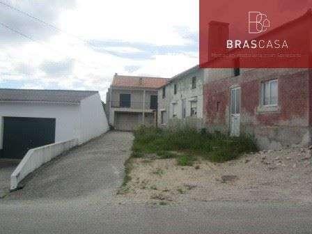 Moradia para comprar, Gesteira e Brunhós, Soure, Coimbra - Foto 15