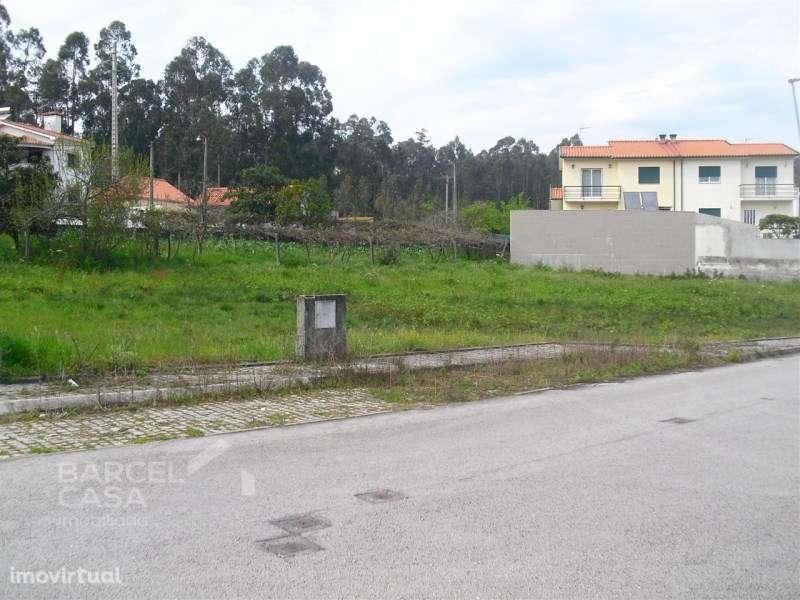 Terreno para comprar, Perelhal, Braga - Foto 11