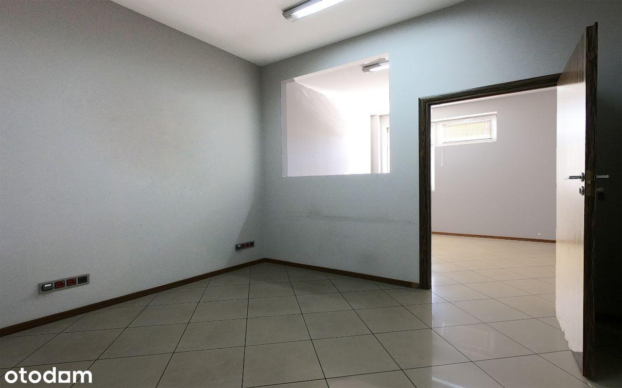 Lokal biurowy 22m2, ZAKOPIAŃSKA