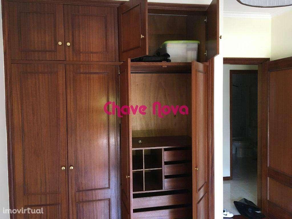 Apartamento para comprar, Grijó e Sermonde, Vila Nova de Gaia, Porto - Foto 8