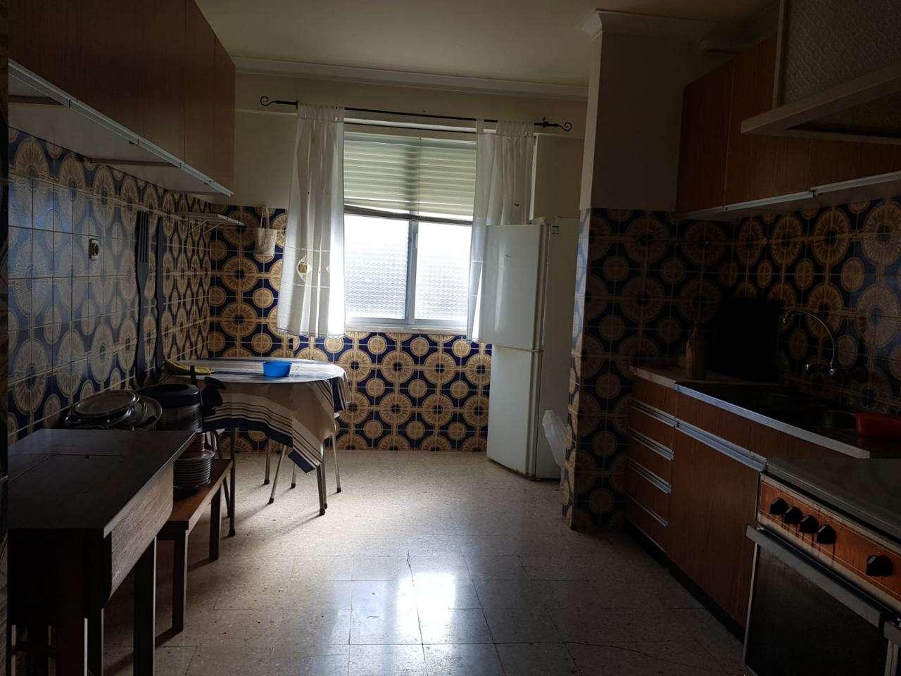 Apartamento para comprar, Ramada e Caneças, Lisboa - Foto 1