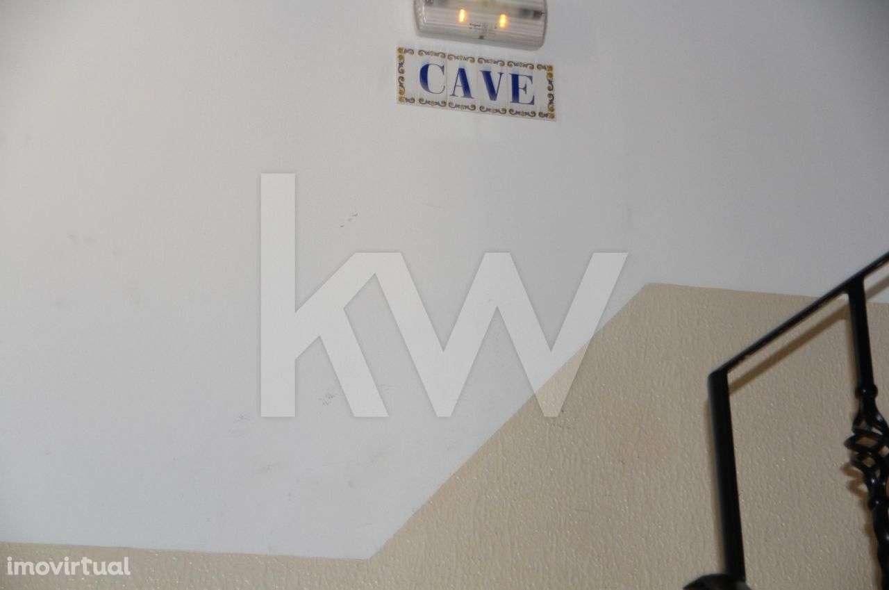 Garagem para comprar, Quelfes, Faro - Foto 3