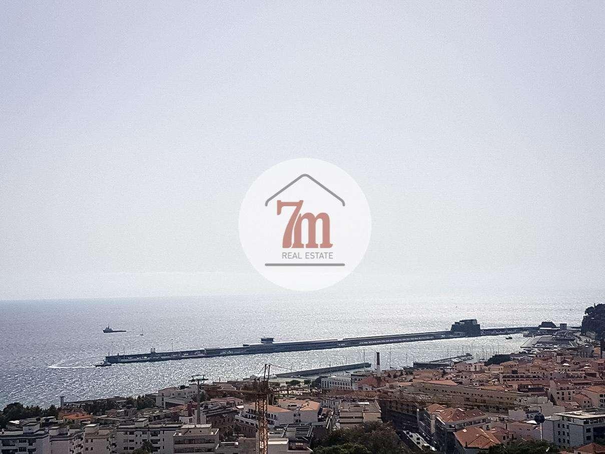 Moradia para comprar, Santa Maria Maior, Funchal, Ilha da Madeira - Foto 4