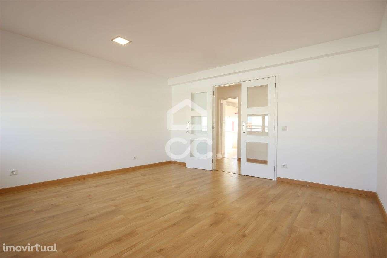 Apartamento para comprar, Malagueira e Horta das Figueiras, Évora - Foto 2