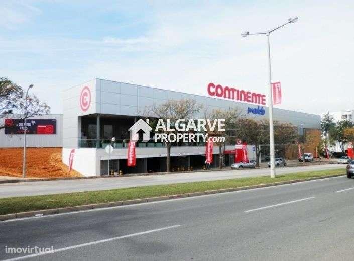 Moradia para comprar, Quarteira, Faro - Foto 2