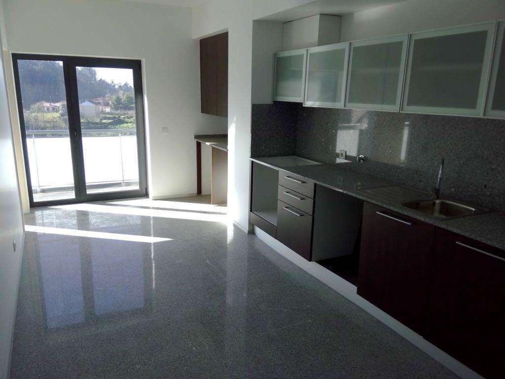 Apartamento para comprar, Moimenta (Santo André), Terras de Bouro, Braga - Foto 3