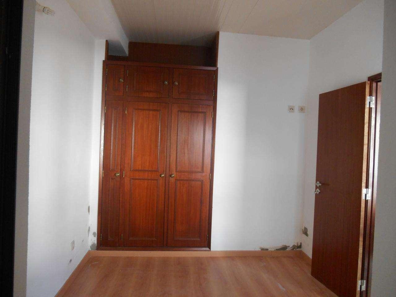 Moradia para comprar, Monfortinho e Salvaterra do Extremo, Idanha-a-Nova, Castelo Branco - Foto 15