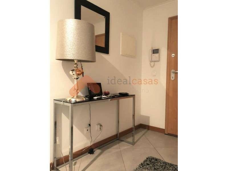 Apartamento para comprar, Camarate, Unhos e Apelação, Lisboa - Foto 13
