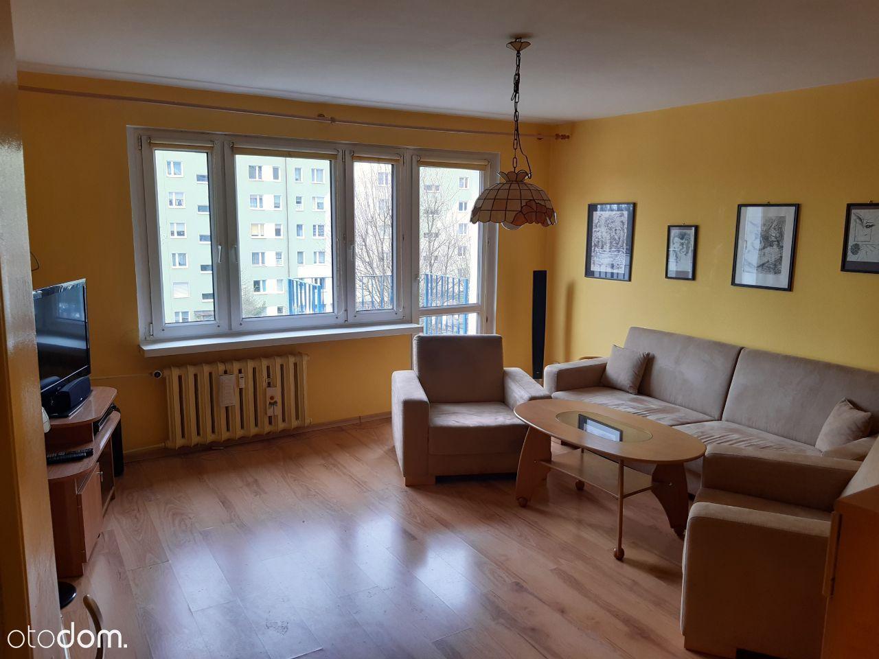 Mieszkanie,52,5 m,Gorzów Wielkopolski REZERWACJA