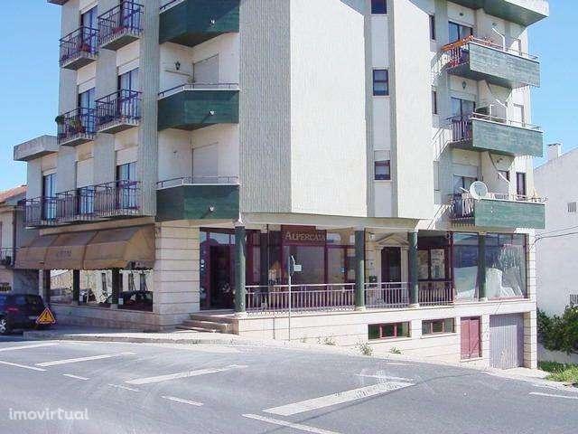 Loja para comprar, Turquel, Leiria - Foto 5