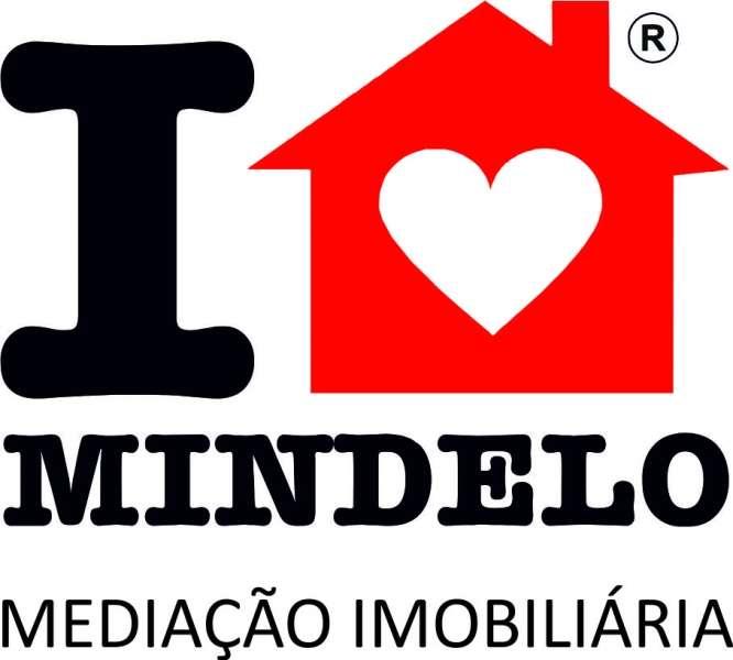 Agência Imobiliária: I Love Imo, Unipessoal, Lda.