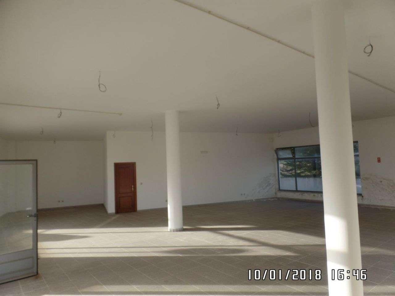 Escritório para comprar, São João das Lampas e Terrugem, Lisboa - Foto 17