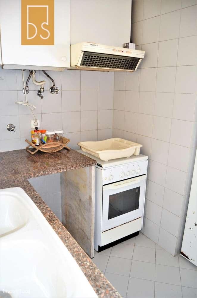 Apartamento para comprar, Misericórdia, Lisboa - Foto 20