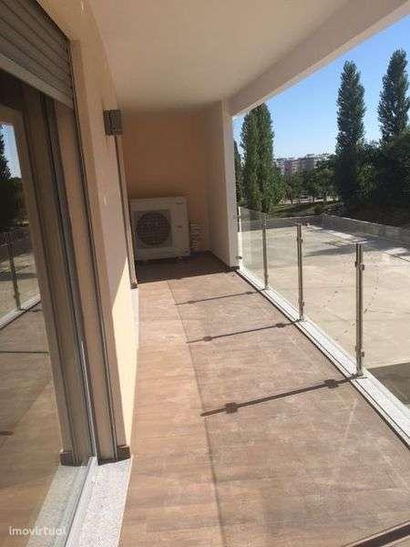 Apartamento para comprar, Oeiras e São Julião da Barra, Paço de Arcos e Caxias, Lisboa - Foto 16