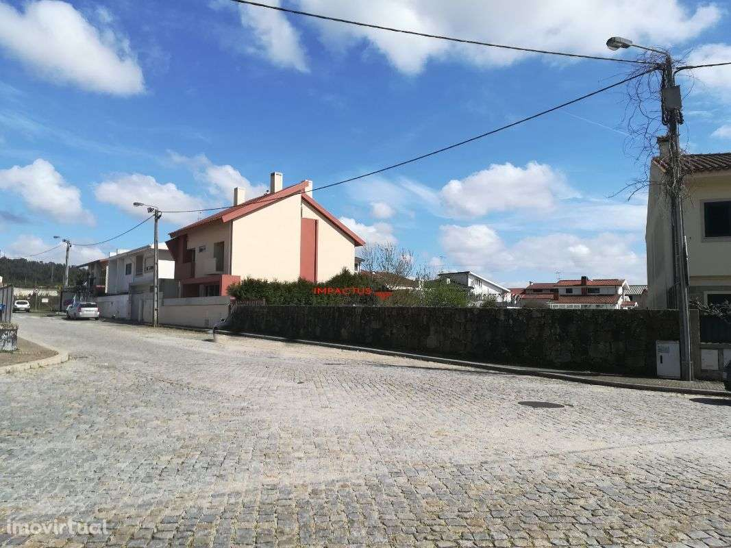 Terreno para comprar, Folgosa, Porto - Foto 6