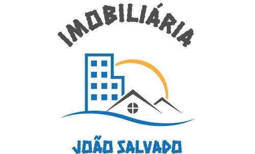 Imobiliária João Salvado