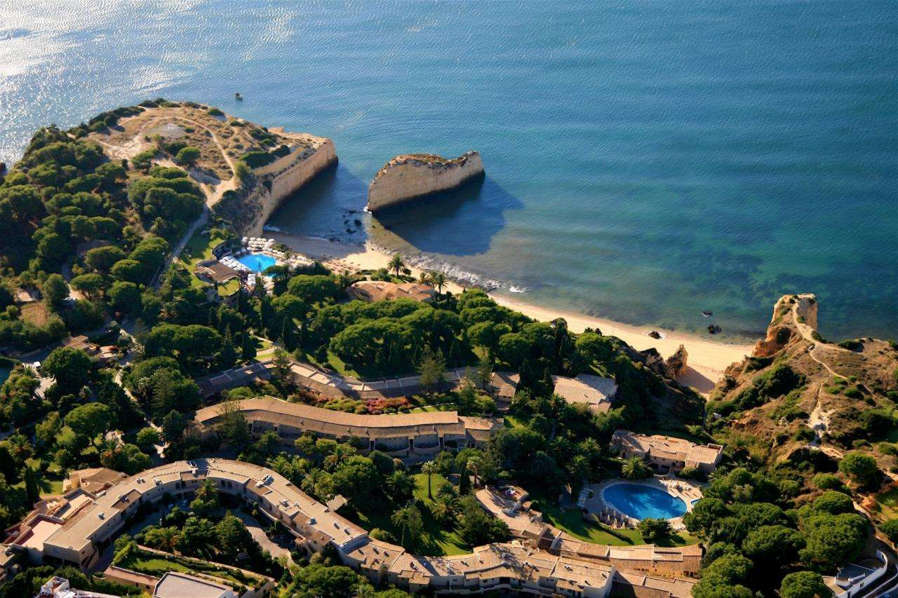 Apartamento para comprar, Porches, Lagoa (Algarve), Faro - Foto 1