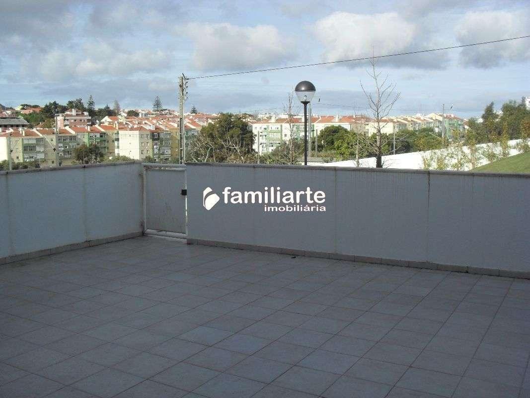 Moradia para comprar, Rio de Mouro, Sintra, Lisboa - Foto 27