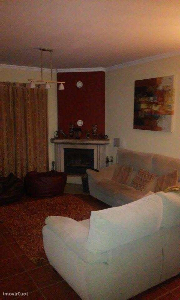 Apartamento para comprar, Oliveirinha, Aveiro - Foto 1