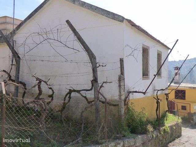Quintas e herdades para comprar, Fataunços e Figueiredo das Donas, Viseu - Foto 26