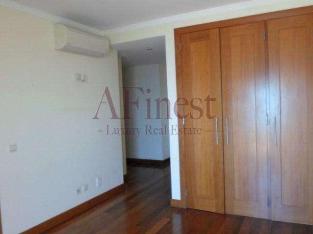 Apartamento para arrendar, Oeiras e São Julião da Barra, Paço de Arcos e Caxias, Lisboa - Foto 12
