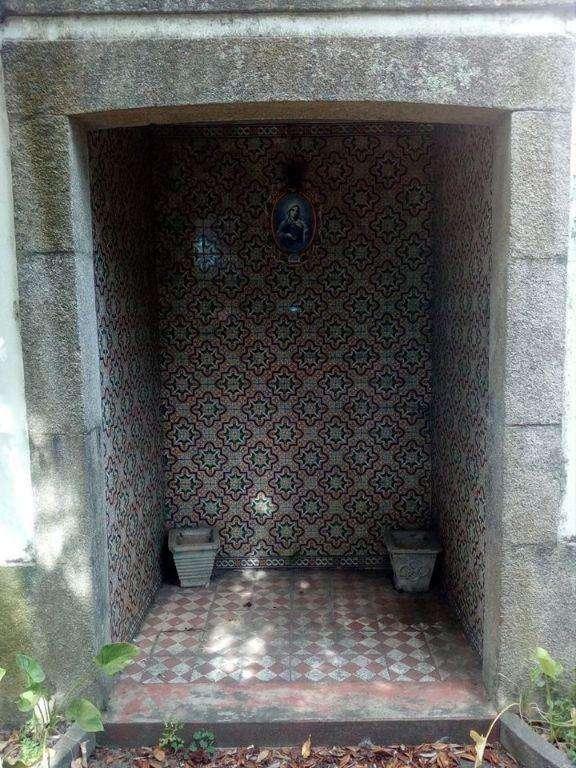 Quintas e herdades para comprar, Fânzeres e São Pedro da Cova, Porto - Foto 15