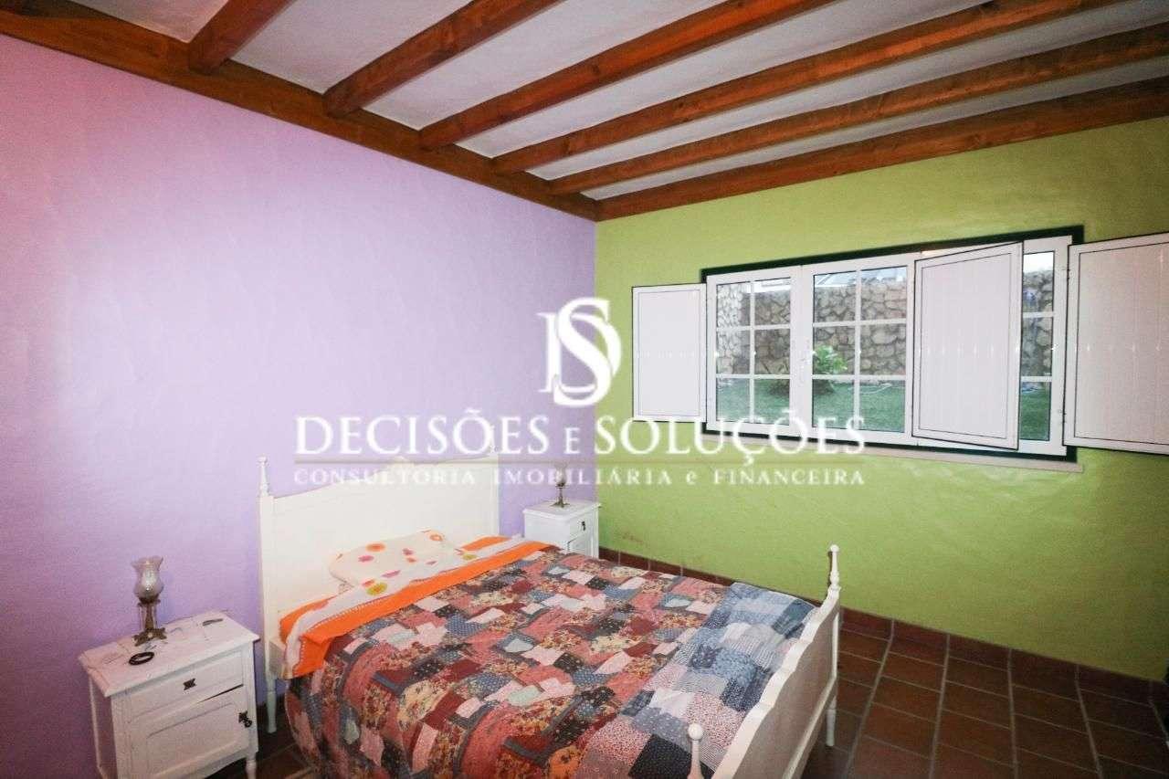 Moradia para comprar, Santiago do Cacém, Santa Cruz e São Bartolomeu da Serra, Santiago do Cacém, Setúbal - Foto 9