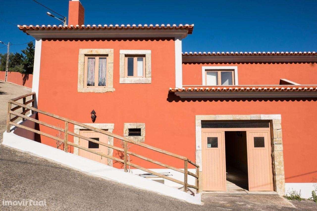 Quintas e herdades para comprar, Mafra, Lisboa - Foto 1