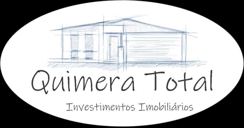 Agência Imobiliária: Quimera Total, Lda