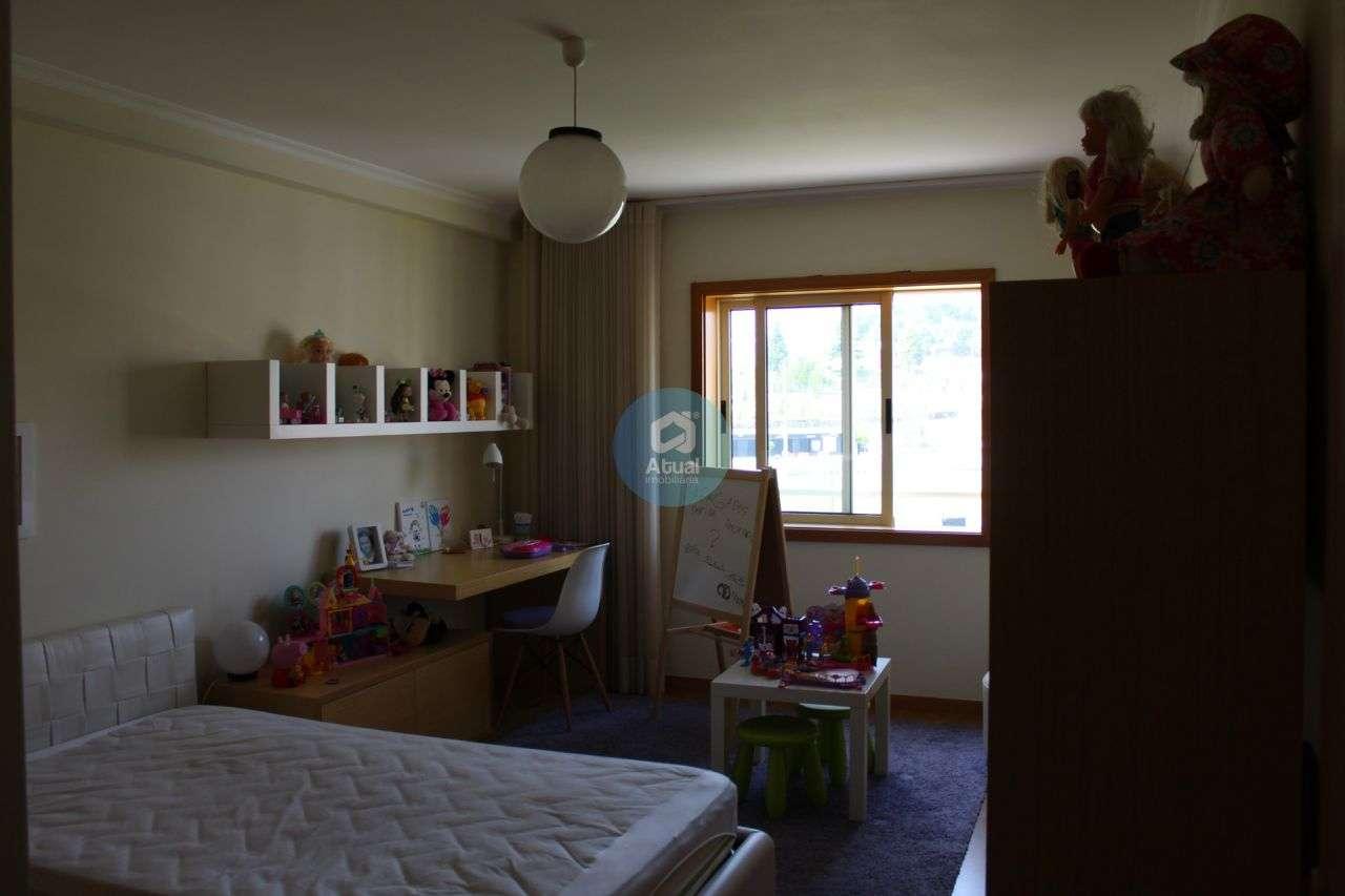 Apartamento para comprar, Candoso São Tiago e Mascotelos, Braga - Foto 13