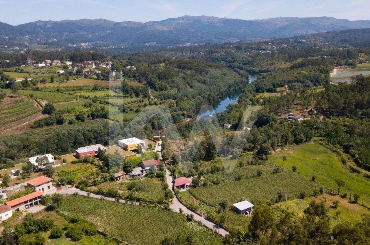 Terreno para comprar, Águas Santas e Moure, Póvoa de Lanhoso, Braga - Foto 14