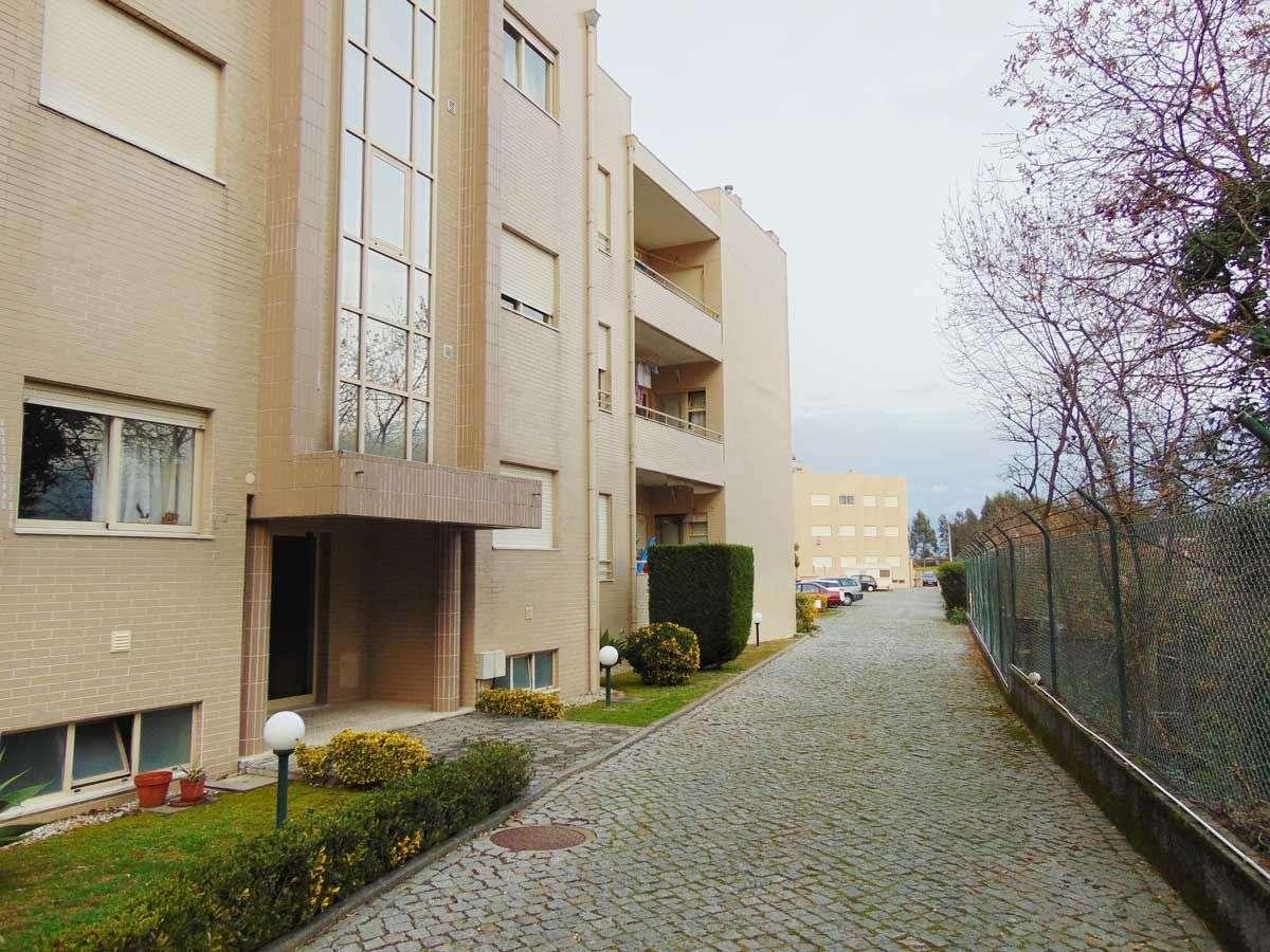 Apartamento para comprar, Pedroso e Seixezelo, Porto - Foto 1