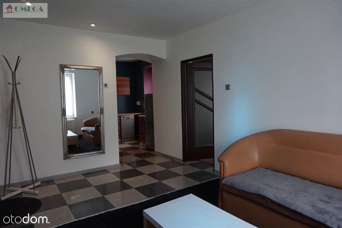 Mieszkanie, 39,96 m², Sosnowiec