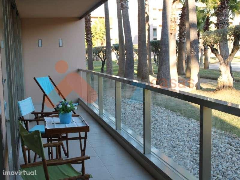 Apartamento para comprar, Guia, Faro - Foto 15