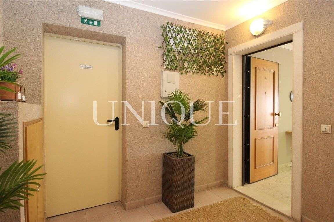Apartamento para comprar, Odiáxere, Lagos, Faro - Foto 33