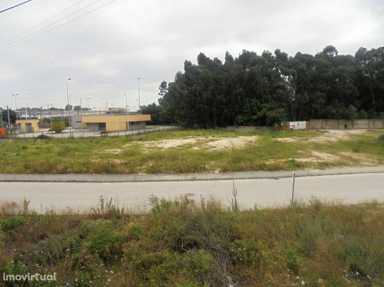 Terreno para comprar, Glória e Vera Cruz, Aveiro - Foto 3