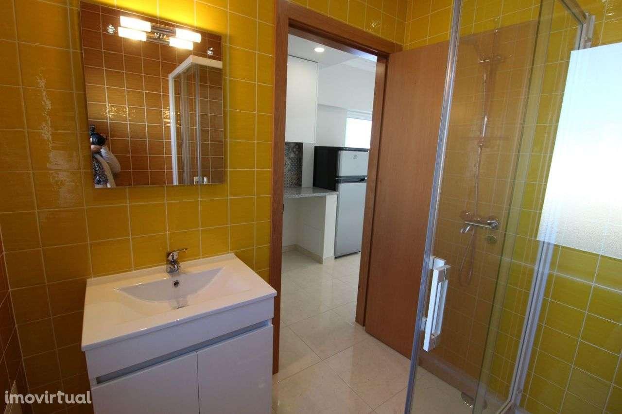 Apartamento para comprar, Portimão, Faro - Foto 21