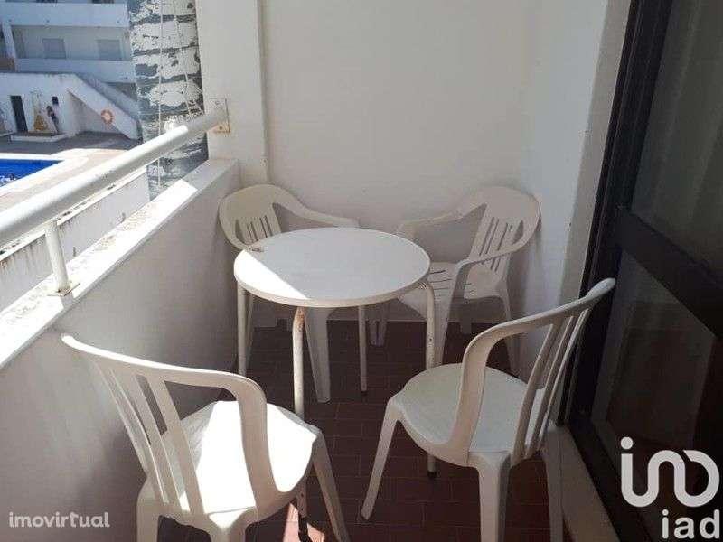 Apartamento para comprar, Lagoa e Carvoeiro, Faro - Foto 6