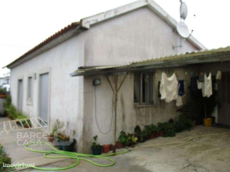 Moradia para comprar, Tamel (Santa Leocádia) e Vilar do Monte, Braga - Foto 11