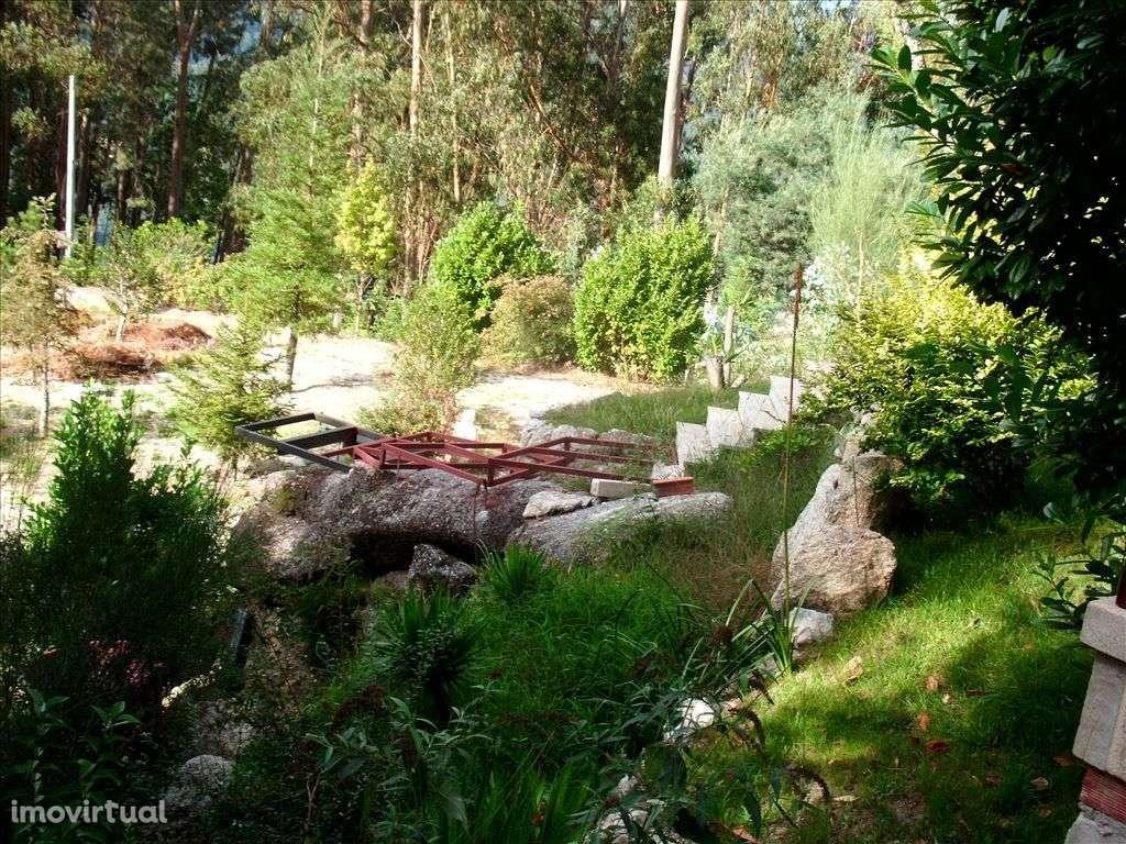 Quintas e herdades para comprar, Caniçada e Soengas, Braga - Foto 23