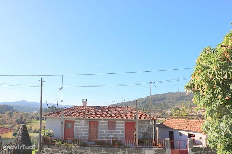 Moradia para comprar, Rendufinho, Póvoa de Lanhoso, Braga - Foto 14