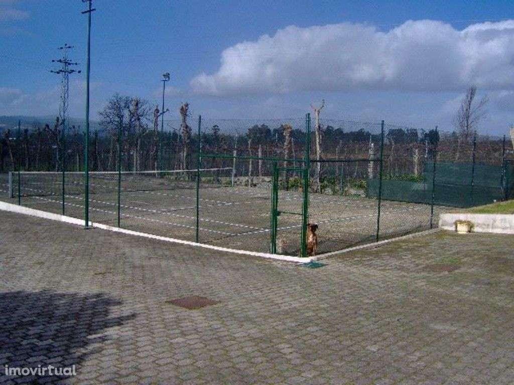 Moradia para comprar, Palmeira, Braga - Foto 10