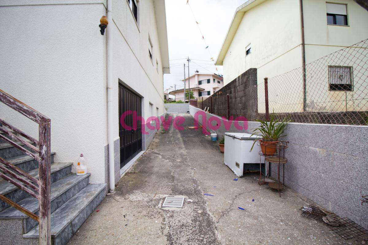 Moradia para comprar, Santa Maria da Feira, Travanca, Sanfins e Espargo, Santa Maria da Feira, Aveiro - Foto 16