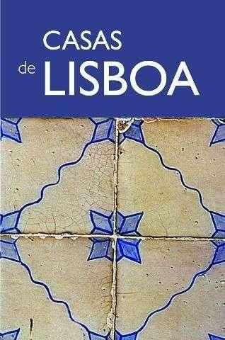 Casas de Lisboa