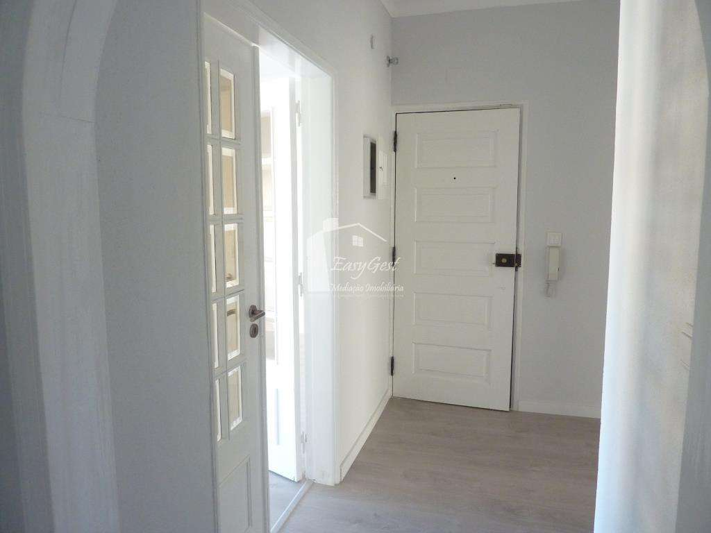 Apartamento para comprar, Abrantes (São Vicente e São João) e Alferrarede, Abrantes, Santarém - Foto 24