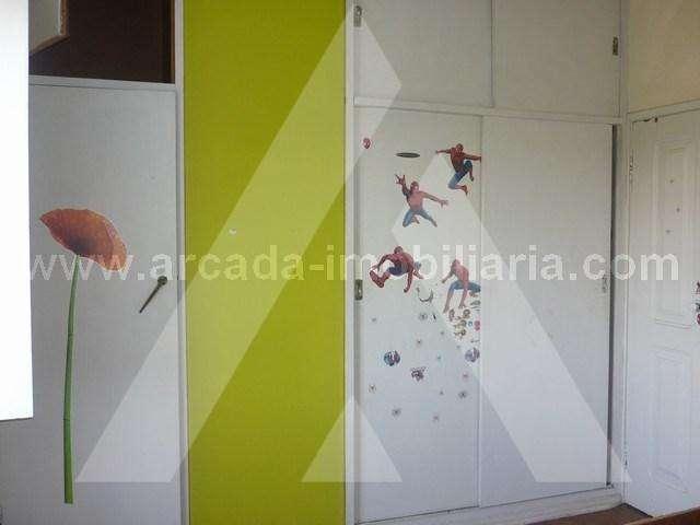 Moradia para comprar, Valongo do Vouga, Aveiro - Foto 6