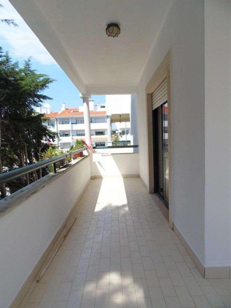 Apartamento para comprar, Rua António Francisco, São Domingos de Rana - Foto 2